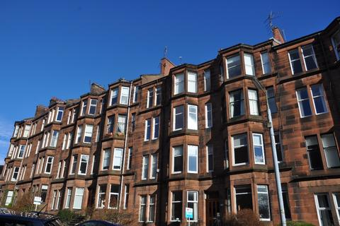 1 bedroom flat to rent - Novar Drive, Flat 1/1, Hyndland, Glasgow, G12 9TA