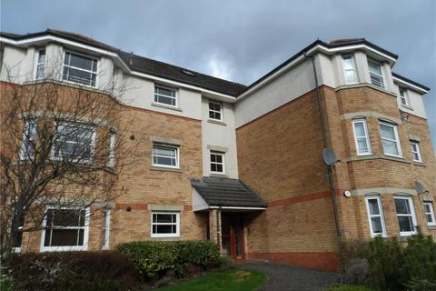 2 bedroom flat to rent - Dunnet Court, Blantyre, South Lanarkshire