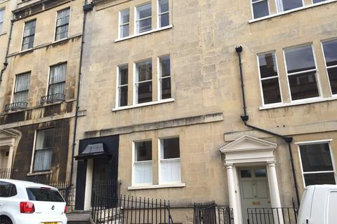 2 bedroom maisonette to rent - Park Street, Bath, Somerset, BA1