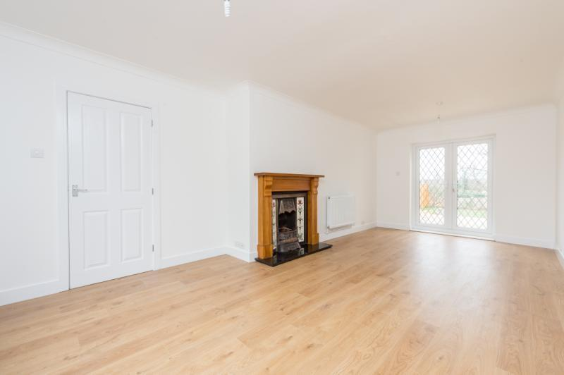 2 Bedrooms Terraced House for sale in Halliday Hill, Headington, Oxford, Oxfordshire