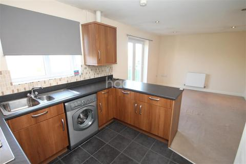 2 bedroom flat to rent - Kestrel Lane, Hamilton