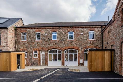 2 bedroom cottage to rent - Penleys Grove Street, York
