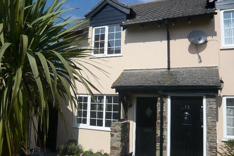 2 bedroom cottage to rent - White House Close, Instow
