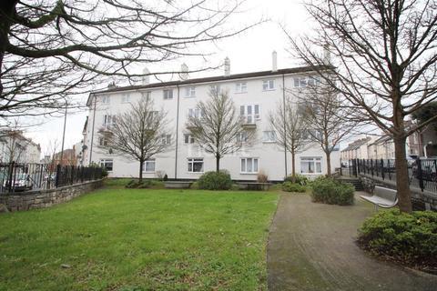 3 bedroom maisonette for sale - Bromley house, Packington Street