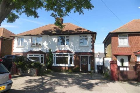 3 bedroom detached house to rent - Station Approach CT11