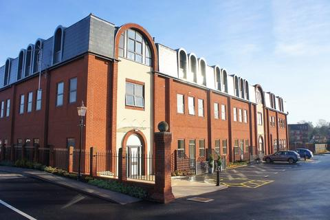 2 bedroom apartment for sale - Olton Court, 10 Warwick Road