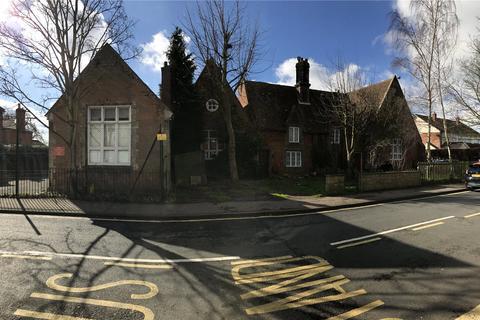Land for sale - London Road,, Maldon,, Essex