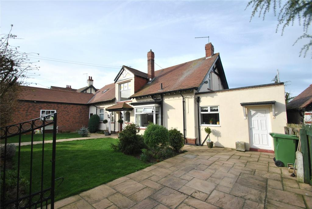 4 Bedrooms House for sale in Springfield Crescent, Seaham, Co.Durham, SR7