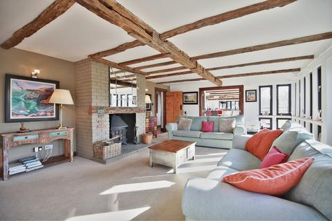 5 bedroom barn conversion for sale - Cressing - Fenn Wright Signature