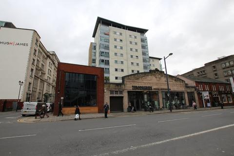 1 bedroom flat to rent - Golate Street, Cardiff