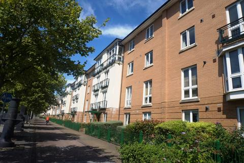 2 bedroom apartment to rent - Barletta House , Vellacott Close