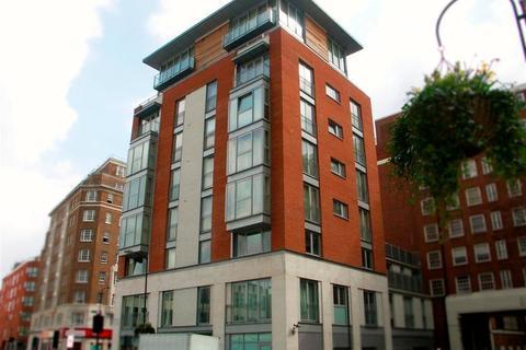 2 bedroom apartment - Burwood Place, London