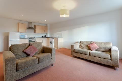 1 bedroom apartment to rent - Ouseburn Wharf, St Lawrence Road, Newcastle, NE6