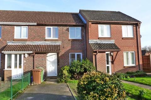 2 bedroom house for sale - Turner Avenue, Cranbrook, Kent, TN17 3DD