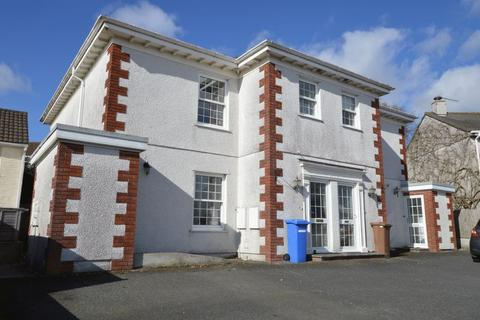 1 bedroom apartment for sale - Flat Buckler House, Bucklers Lane, PL25