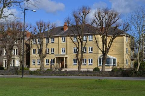 2 bedroom apartment for sale - Westbury Road, Durdham Park