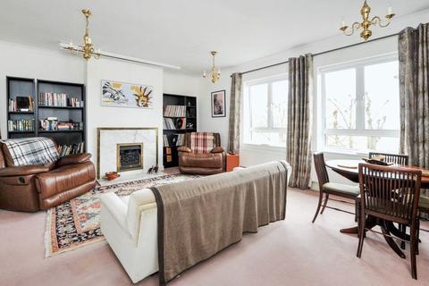 2 bedroom apartment for sale - Westbury Road, Durdham Park