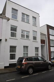 1 bedroom apartment to rent - Buttgarden Street, Bideford