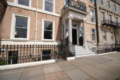 2 bedroom flat to rent - Claremont Terrace, Flat 1, Park District, Glasgow, G3 7XR