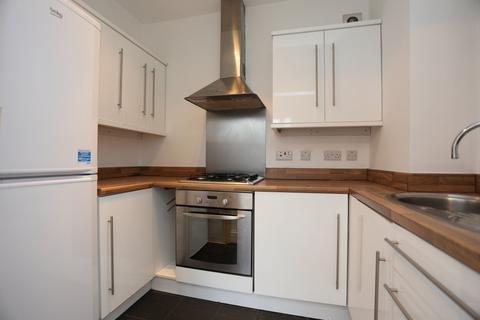 1 bedroom flat to rent - New England Road, Brighton