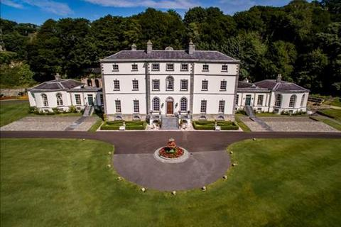 12 bedroom house  - Castle Hyde, Fermoy, County Cork