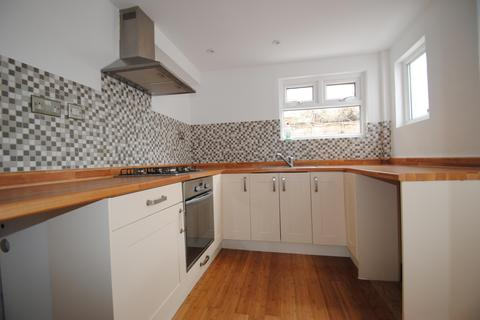 3 bedroom terraced house to rent - Victoria Road, Ilfracombe