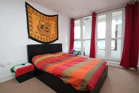 1 bedroom apartment for sale - Bellamy Court, Chelmsford