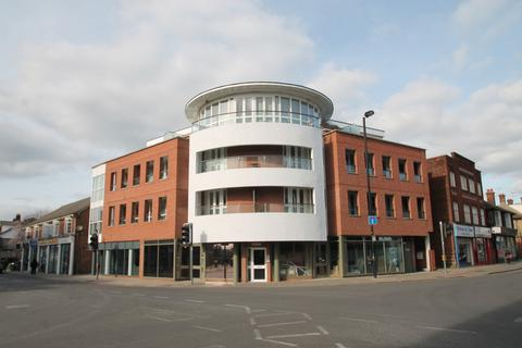 1 bedroom apartment for sale - Broomfield Road, Chelmsford