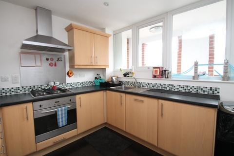 1 bedroom apartment for sale - Chelmsford