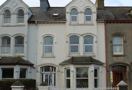 6 Bedrooms Unique Property for sale in Port Erin, Isle of Man, IM9