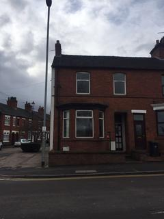 2 bedroom flat to rent - HIGH STREET, TUNSTALL, STOKE ON TRENT ST6