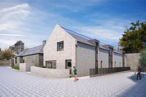 2 bedroom house for sale - Mews 3, Westerlea Refurb, Ellersly Road, Edinburgh, Midlothian