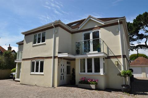 3 bedroom mews for sale - Canford Cliffs