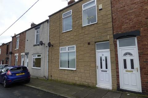 23 kitchener terrace ferryhill 3 bed terraced house for