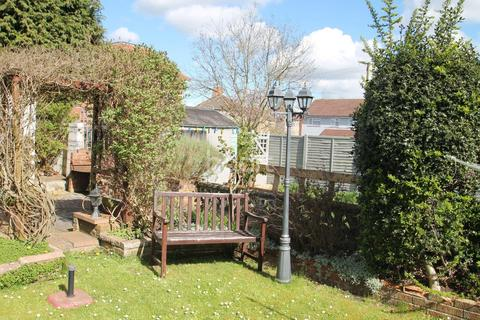 Houses For Sale In Home Ground Shirehampton