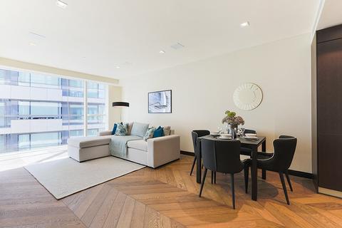 1 bedroom flat to rent - Balmoral House, Earl's Way, One Tower Bridge, Tower Bridge, London, SE1