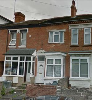 4 bedroom house to rent - 39 Selly Hill Road, B29 7DL