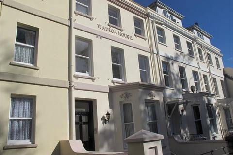 1 bedroom flat to rent - 105 Don Road, St Helier, Jersey