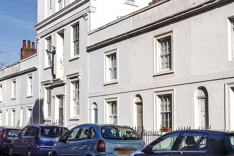 2 bedroom flat to rent - Robert Street, Brighton
