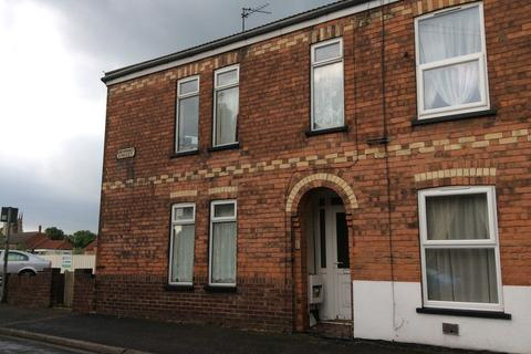 3 bedroom semi-detached house to rent - Arkwright Street, Gainsborough