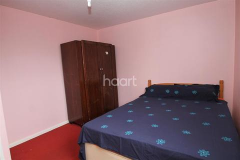 1 bedroom house share to rent - Northampton
