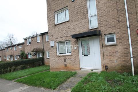 1 bedroom detached house to rent - Northampton