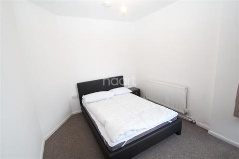 1 bedroom house share to rent - Sherwood Road, NG17