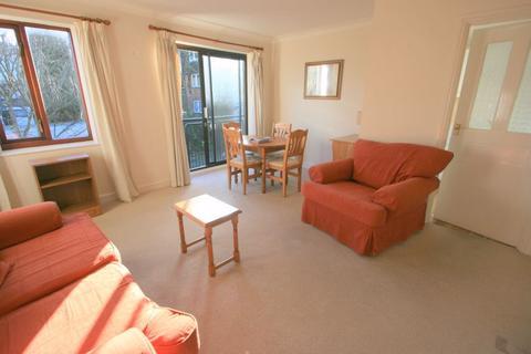 2 bedroom apartment to rent - Beechmount Court, Beechmount Grove, Bristol, BS14