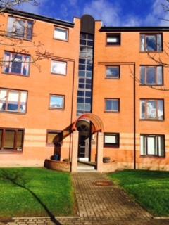 2 bedroom flat to rent - Ayr Street, Springburn, Glasgow