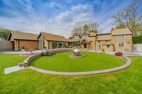 5 bedroom cottage for sale - Bakers Lane, Knowle