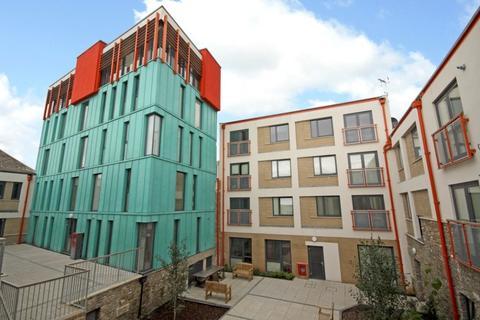 1 bedroom apartment to rent - Old Market, Verdigris, BS2 0AF