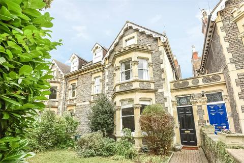 8 bedroom semi-detached house for sale - Westbury Road, Westbury-on-Trym, Bristol, BS9