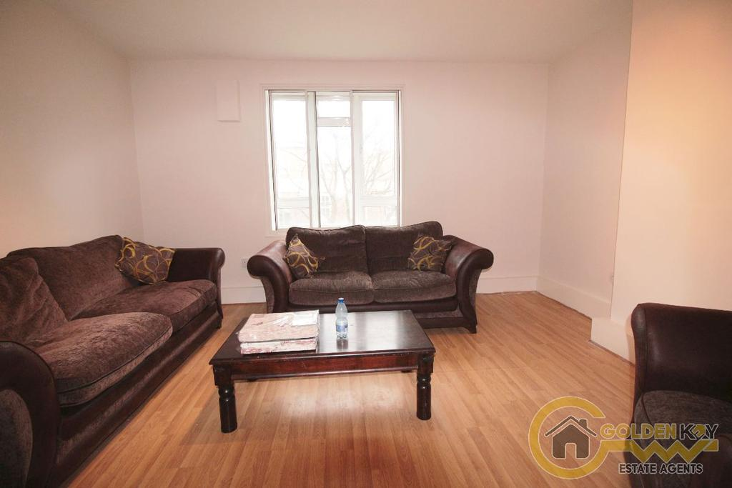 1 Bedroom Flat for sale in Lisson Street, Marylebone, NW1