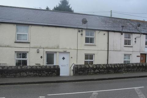 2 bedroom cottage to rent - Holmbush Road, St. Austell